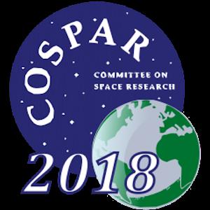 COSPAR2018 For PC / Windows 7/8/10 / Mac – Free Download