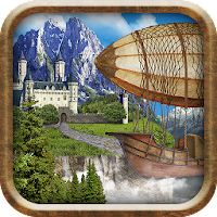 Rescue the Enchanter For PC