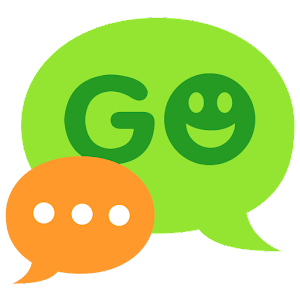 GO SMS Pro APK Cracked Download