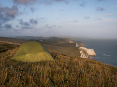 South West Coast Path - Dorset thumbnail
