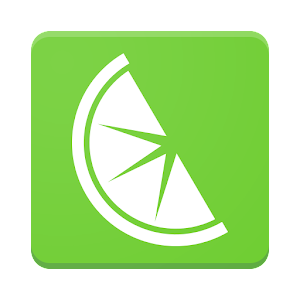 Free Download Mealime - Healthy Meal Plans APK for Blackberry