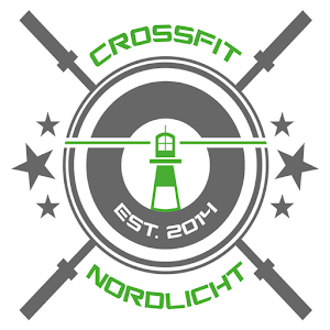 Download free CrossFit Nordlicht for PC on Windows and Mac