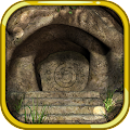 Escape Games - Cave World
