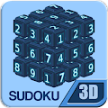 Sudoku Cube 3D APK for Bluestacks