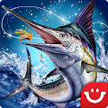 Ace Fishing: Wild Catch APK for Ubuntu