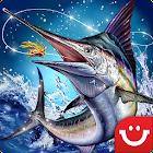 Ace Fishing: Wild Catch 2.5.7
