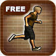 Parkour: Ro.. file APK for Gaming PC/PS3/PS4 Smart TV