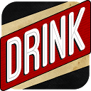 Drink-O-Tron: Den Drinking Game
