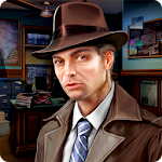 The Fortune-teller Mystery APK Image