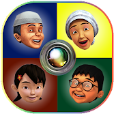 App Cartoon Face Changer APK for Windows Phone