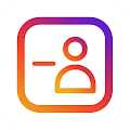 Free Unfollower for Instagram APK for Windows 8
