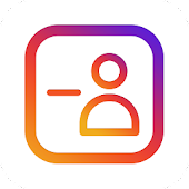Unfollower for Instagram APK for Ubuntu