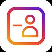 Download Unfollower for Instagram APK for Laptop