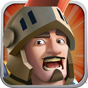 Download clan tribe war for Android