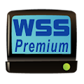 Download Android App WSS Premium for Samsung