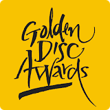 31st Golden Disc Awards VOTE file APK Free for PC, smart TV Download