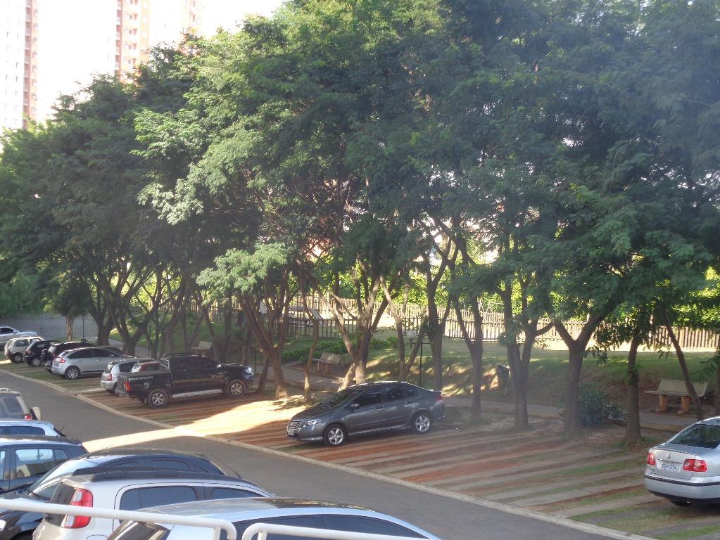 Apto 2 Dorm, Jardim Testae, Guarulhos (AP3142) - Foto 5