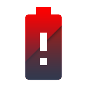 Low Battery Alert Remover for PC-Windows 7,8,10 and Mac