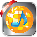 Mp3 music downloaded free APK for Kindle Fire