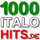 1000 Italohits Player