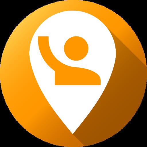Android aplikacija Gradoid: lokalna zajednica na Android Srbija