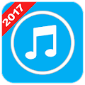 App Music Player Pro APK for Kindle