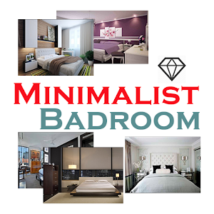 Minimalist Badrooms for PC-Windows 7,8,10 and Mac