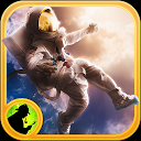 Lost in Space – Choose your own Adventure (CYOA) Hidden Object Game