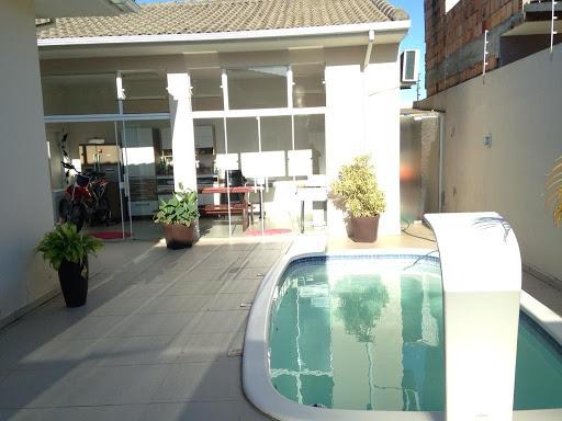 Casa com 4 dormitórios à venda, 200 m²- Ingleses- Florianópolis/SC