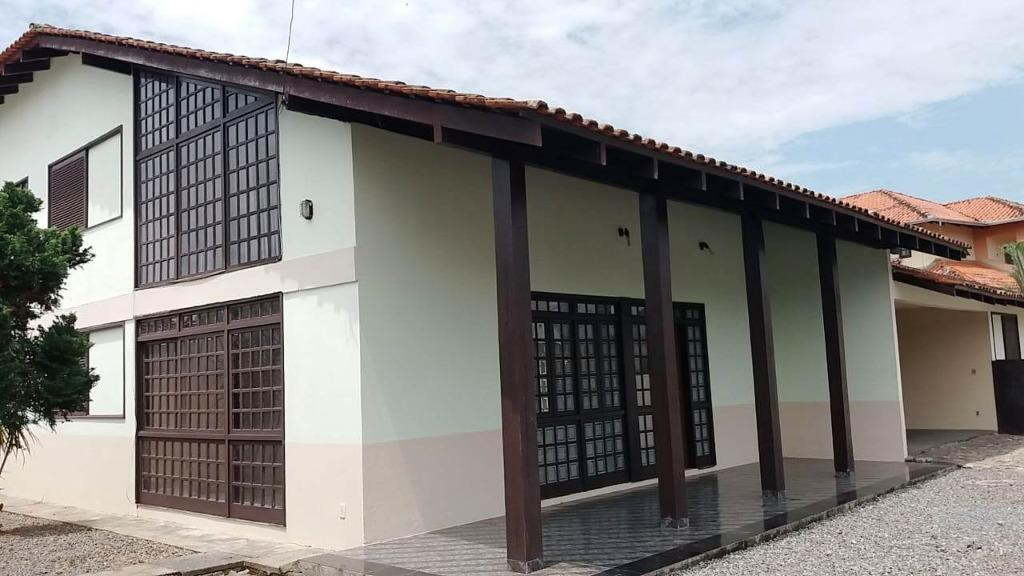 Imagem Casa Joinville Floresta 2128388
