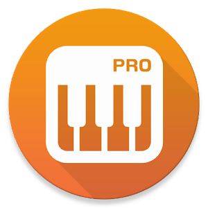 Piano Chords Companion PRO APK Cracked Download