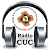 Rádio CUC file APK Free for PC, smart TV Download
