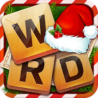 Word Tour - Crossword With Friends For PC Free Download (Windows/Mac)