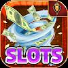 Money Torno Slots
