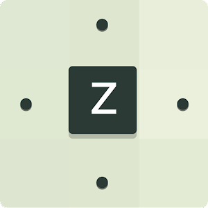 ZHED - Puzzle Game Icon