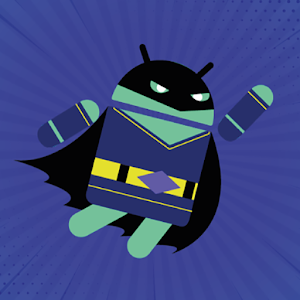 Droidcon NYC 2018 For PC / Windows 7/8/10 / Mac – Free Download
