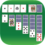 Solitaire on PC / Windows 7.8.10 & MAC