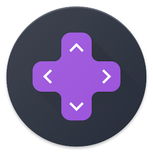 how to install google play store on roku