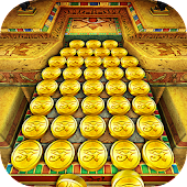 Coin Pusher - Luckywin Casino