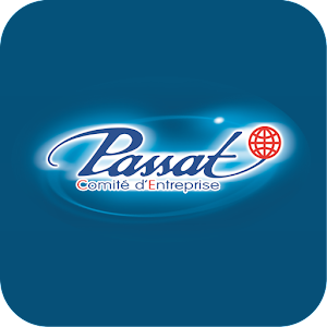 Download CE PASSAT For PC Windows and Mac