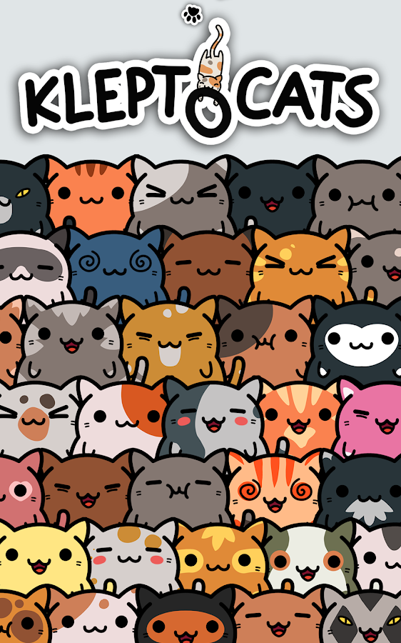 KleptoCats Screenshot 7
