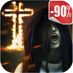 Mental Hospital V For PC / Windows / MAC