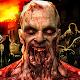 Dead Zombie Kill- Shot Target