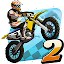 Mad Skills Motocross 2 for Lollipop - Android 5.0