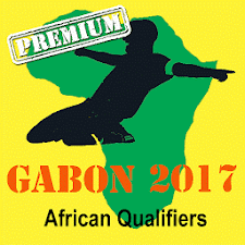 CAF Africa Cup of Nations PRO