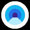 Keepsafe VPN – Best Virtual Private Network Proxy APK for Bluestacks