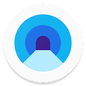 Keepsafe VPN – Best Virtual Private Network Proxy