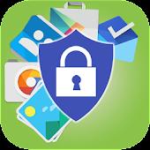 AppLock - Protect Privacy APK for Bluestacks