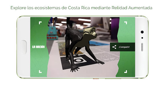 App La Nación AR APK for Windows Phone