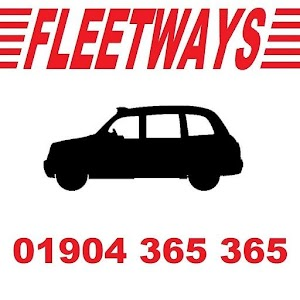 Fleetways Taxis